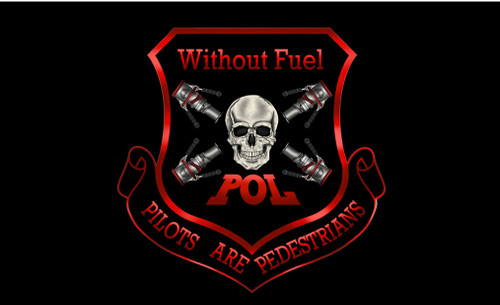 POL Shield