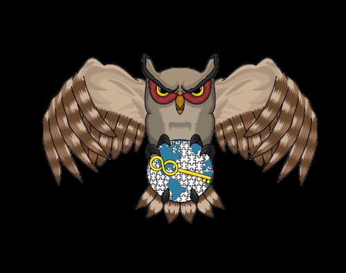 Solo Owl 2G