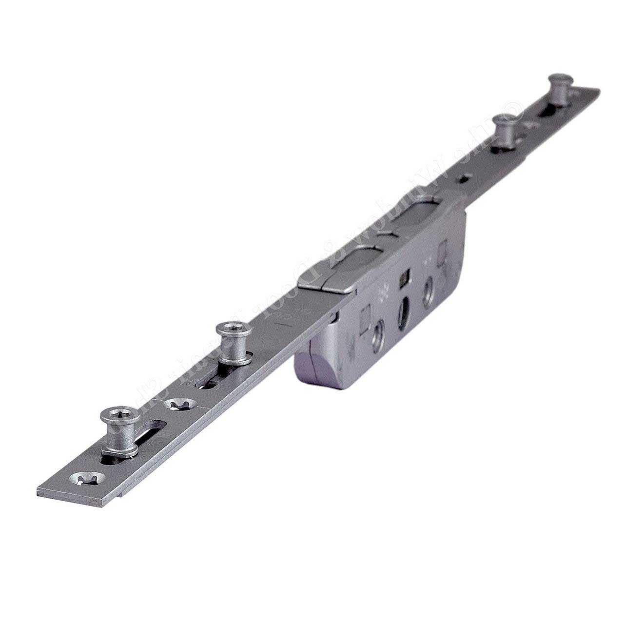 22mm B//S uPVC Window Locks Espag Mechanism INLINE 400mm