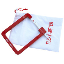 Window Parts Flexi Glass Measuring Tool Sealed Units