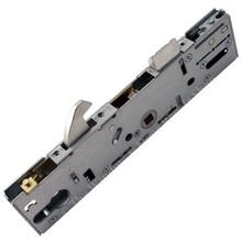ERA Laird Saracen 6000 Cego Hook Gearbox for Multipoint Door Lock