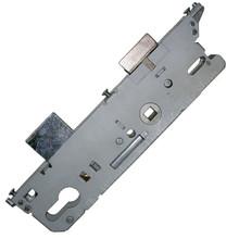 Fuhr 859 Gearbox for Multipoint Door Lock