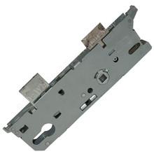 Fuhr 856 Gearbox for Multipoint Door Lock 45mm Backset