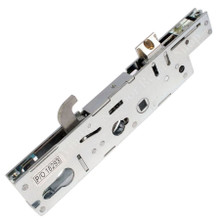 Fullex XL Hook Gearbox for Multipoint Door Lock Single Spindle