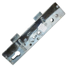 Mila Master Lockmaster Gearbox for Multipoint Door Lock 35mm Backset 92 PZ
