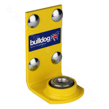 Bulldog Garage Door Roller Shutter Lock High Security