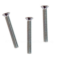 UK Fasteners Espag Window Handle Screws M5 (5mm) x 40mm
