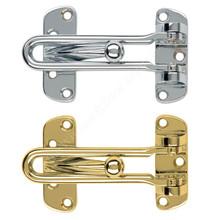 Securit Door Guard Restrictor