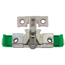 Boa Concealed UPVC Window Restrictor Child Safety Lock Slim 58 - 70mm Frame