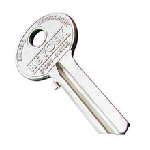 Keyosk Extra Keys Cut Standard Cylinders
