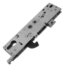 Yale Asgard Hook Gearbox for Multipoint Door Locks