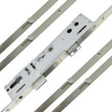 Yale Paddock Lockmaster Multipoint Door Lock 4 Roller 35mm Backset 92PZ