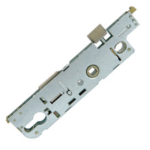 GU Old Style Gearbox for Multipoint Door Lock 30mm Backset 92 PZ