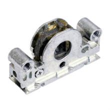 Maco Trend Drive Gear Tilt and Turn Gearbox Lock