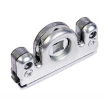 Siegenia SI Trail Drive Gear Tilt and Turn Gearbox Lock