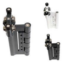 Clearspan Bi-Fold Door Hinge Bottom Roller Replacement Smart S1000