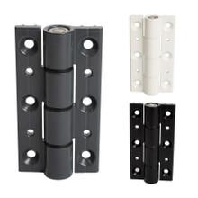 Clearspan Bi-Fold Door Hinge Smart S1000
