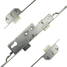 Avocet Pioneer WMS Caravan Door Lock 3 Deadbolt 35mm Backset 92PZ Ellbee Replacement