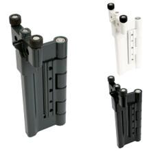 Clearspan Bi-Fold Door Hinge Top Guide Replacement Smart S1000