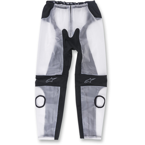 Alpinestars Racing Rain Mens Pants