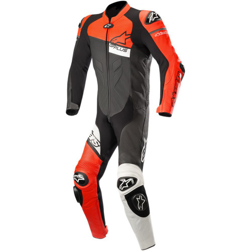Alpinestars GP Plus Venom 1pc Leather Suit