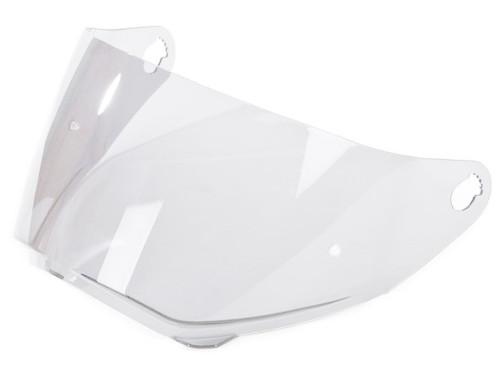 HJC DS-X1 Pinlock Ready Helmet Shield HJ27