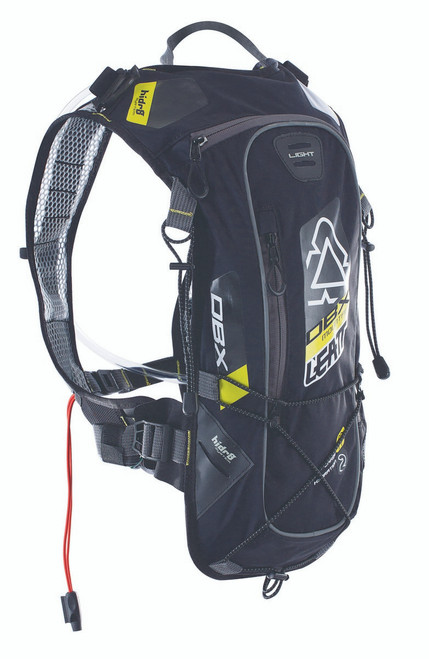 Leatt DBX Mountain Lite 2.0 Bicycle Hydration Pack