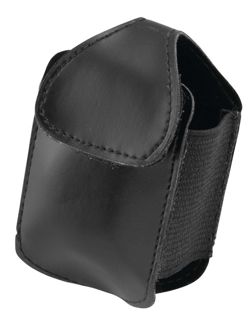 FirstGear Portable Heat-Troller Belt Pouch