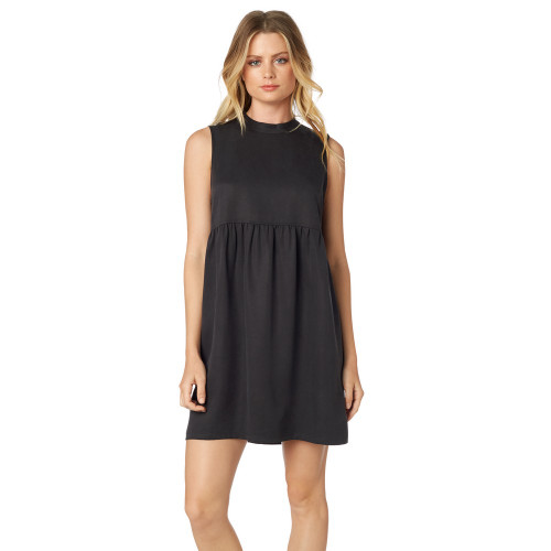 Fox Racing Lazy Daze Womens Dress