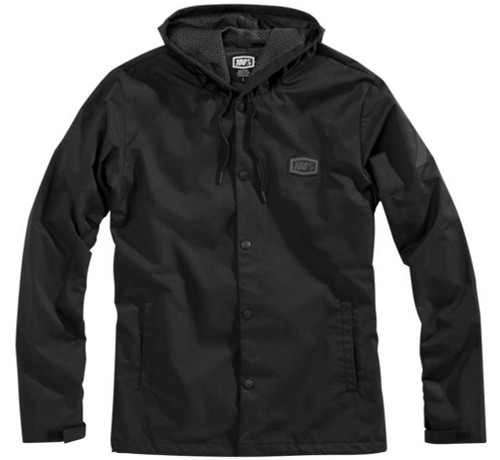 100% Apache Mens Lightweight Jacket
