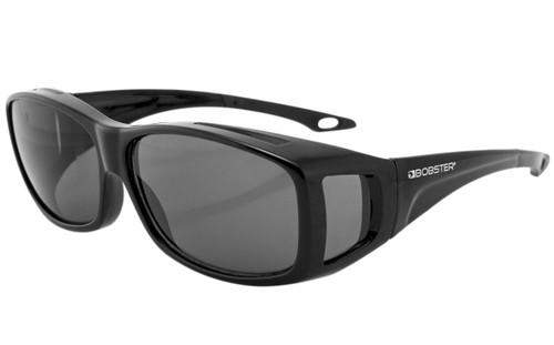 Bobster Condor 2 OTG Sunglasses