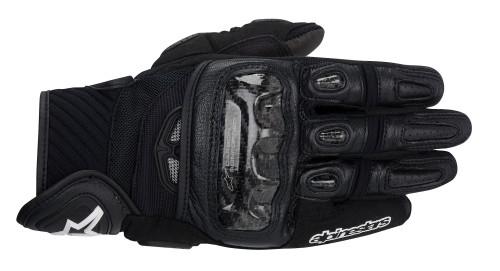 Alpinestars GP-Air Leather Gloves