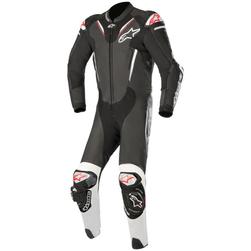 Alpinestars Atem V3 Perforated 1-pc Suit