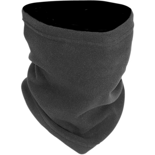 Arctiva Fleece Face & Neck Warmer