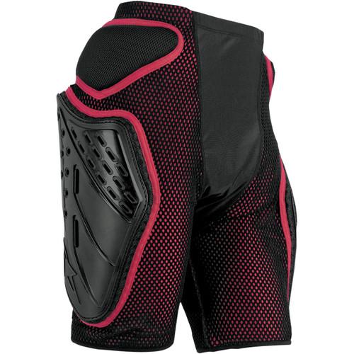 Alpinestars Bionic Freeride Shorts