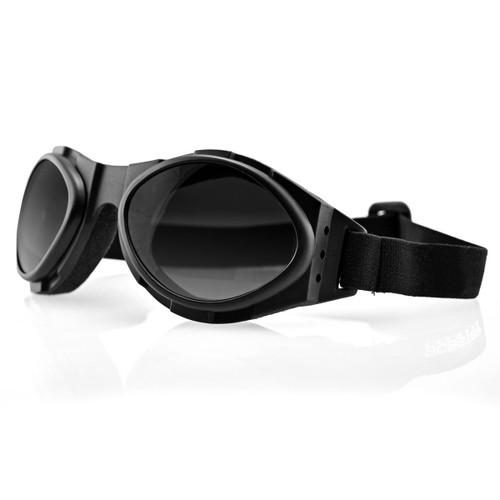 Bobster Bugeye II Interchangeable Goggles