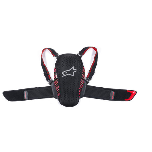 Alpinestars KR-Y Youth Back Protector