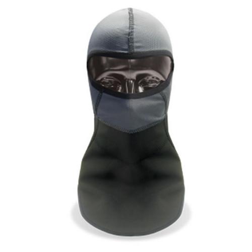 Bell Deluxe Balaclava Facemask