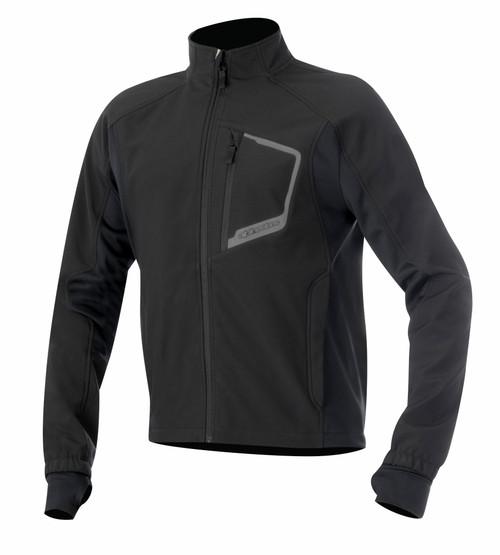 Alpinestars Tech Mens Base Layer Jacket