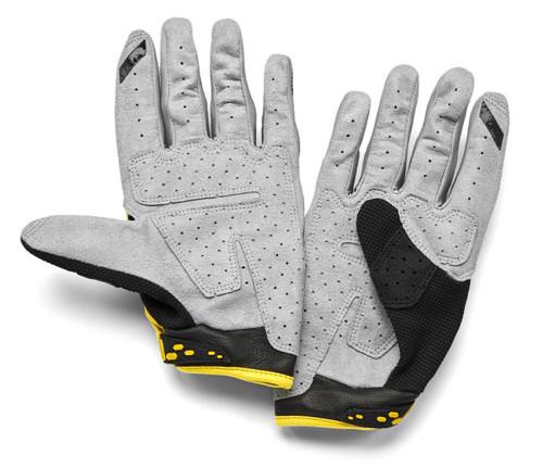 100% Derestricted Offroad/Dual Sport Gloves