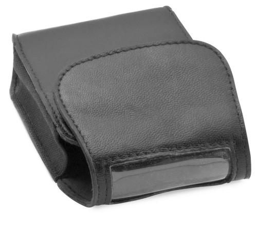 FirstGear Warm & Safe Battery Pouch