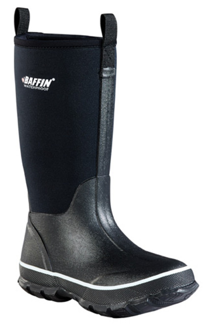 Baffin Meltwater Junior Waterproof Boots