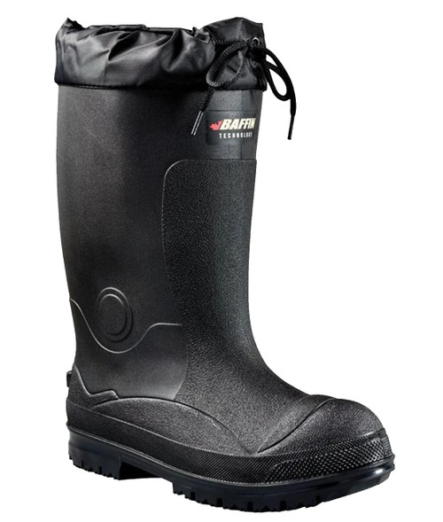 Baffin Titan Mens Winter Boots