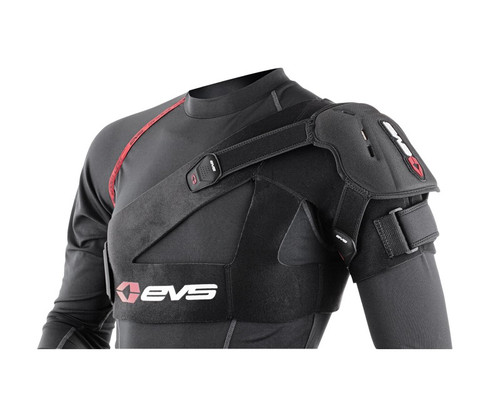 EVS SB04 MX Offroad Shoulder Brace