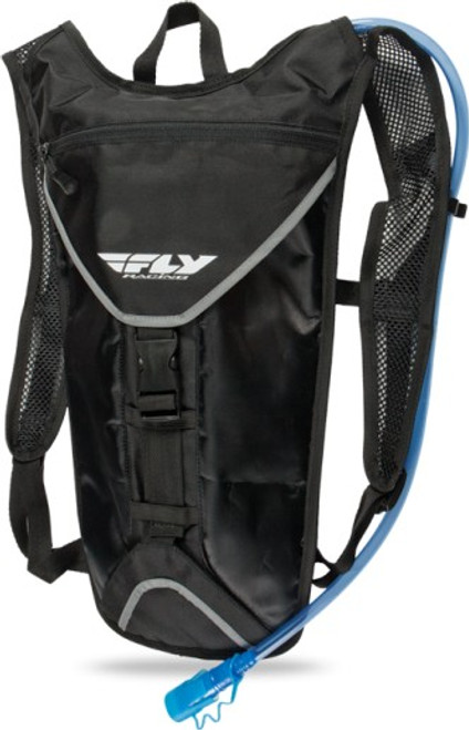 Fly Racing Hydropack MX Offroad Hydration Bag