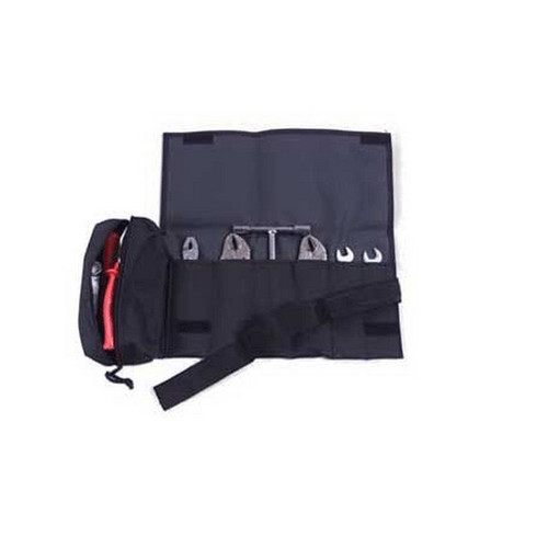 Fly Racing Deluxe Tool Pouch