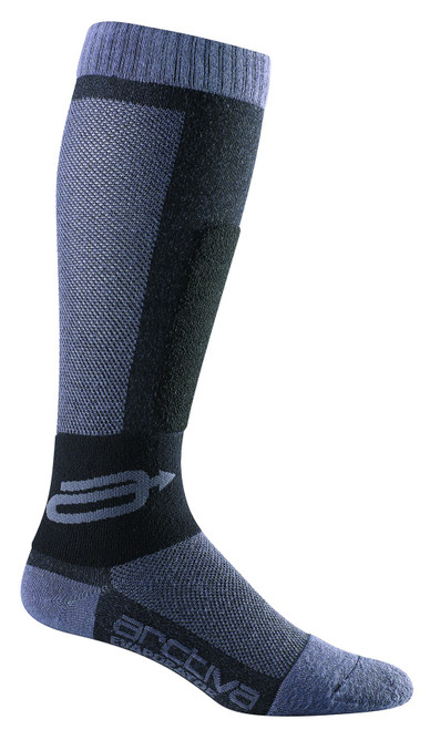 Arctiva Evaporator 3 Wicking Socks