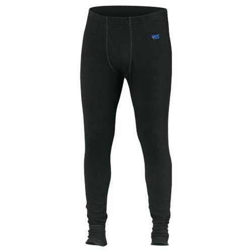 Castle X Mid Weight Pant 100% Merino Womens Winter Pants