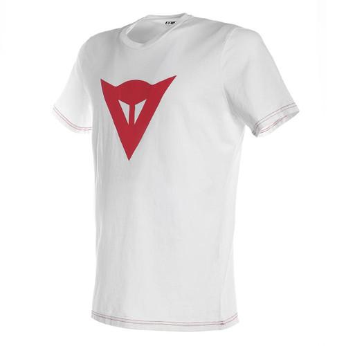 Dainese Speed Demon Mens T-Shirt