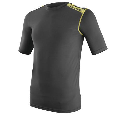 EVS Tug Youth Short Sleeve Warm Weather Compression Shirt